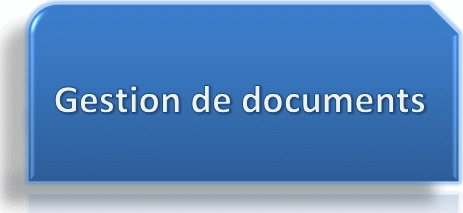 Image Carousel Gestion de documents